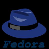 blue_fedora.png